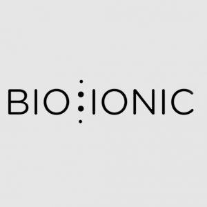 Bio_Ionic_Hair_Salon_Arab_AL
