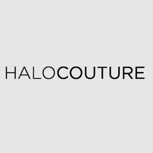 Halo_Couture_Extensions_Salon_Arab_AL