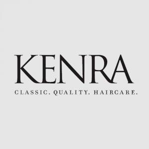 Kenra_Hair_Salon_Arab_AL