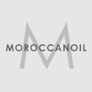 Moroccan_Oil_Hair_Salon_Arab_AL