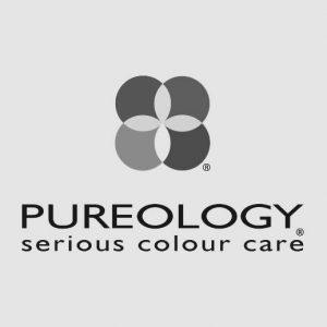 Pureology_Hair_Salon_Arab_AL