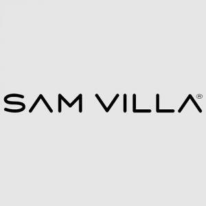 Sam_Villa_Hair_Salon_Arab_AL