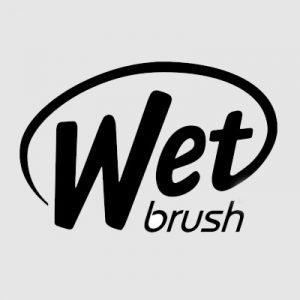 Wet_Brush_Salon_Products_Arab_AL
